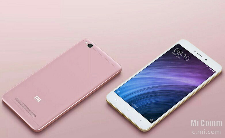5 Smartphones Under Rs 6 000 In India With Support For 4g