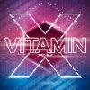 Vitamin-X