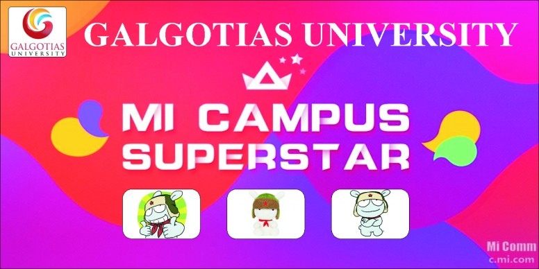 GALGOTIAS UNIVERSITY.jpg