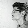 Arul Raja