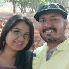Divyanshu Tiwari