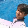 Akshay tarpara