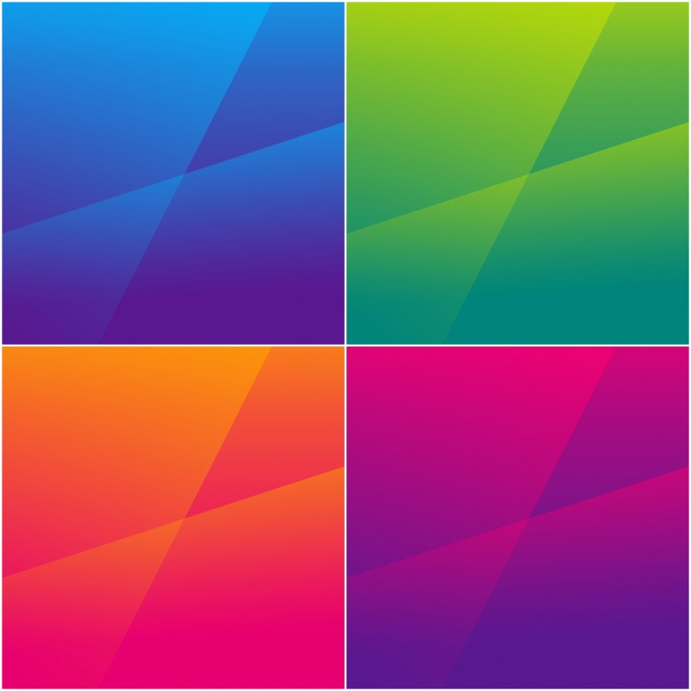 [RT] Telstra - Australian Mobile Network's Theme Wallpapers For Your Mi Phone