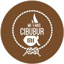Cibubur