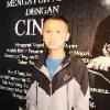 Muhammad Ferdi Herdiansyah