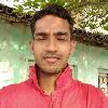 sohailazam