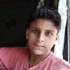 Sahil Kohli18