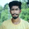 beingchaudhuri