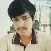 Pranav Chelani