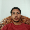 Pavan Kumar M