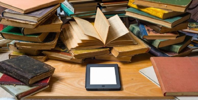 E-Books Vs Books 3.png