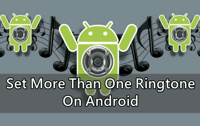 ringtone location android root