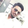 Akash Stalwart