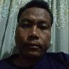 Thianlal Samte