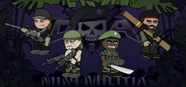 mini militia guns features list (2).png