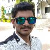 Bhargav Sabhadiya