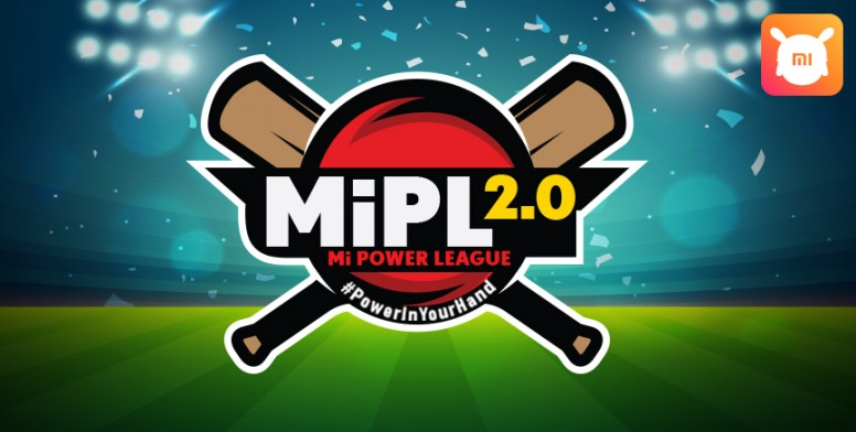 MiPL2_0.jpg