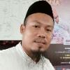 Ismail Abd Jalil