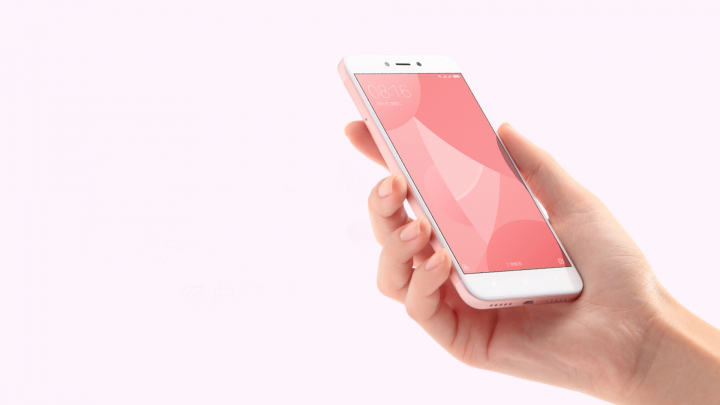 Download Xiaomi Redmi Note 4 Stock Wallpapers In Full Hd: Redmi 4X Official Stock Wallpapers. Download Here