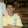 Kotesh J