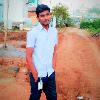 Vijaysasi