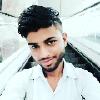 Piyush Thakur2411