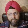 Haspreet Singh