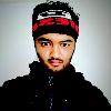Mukesh Garg jsm