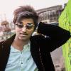 Rajesh 123