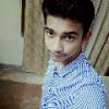 Richad Ali
