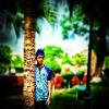 Jagmeet Singh99999