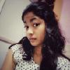 Sakshi Roshan