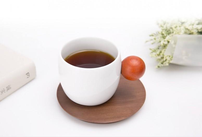Xiaomi-Mijia-teacup-12.jpg