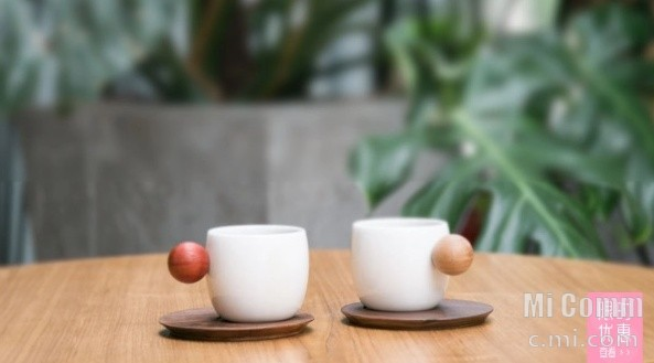 Xiaomi Mijia Start Cup Officially Releases In China at 99 yuan, $16