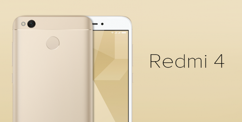 Banner Redmi 4.png