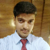 Deep Adhyaru