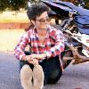 AaNu BhAi
