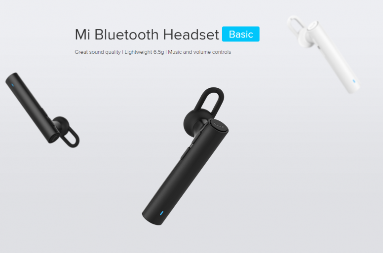 Frequently Asked Questions About Mi Bluetooth Headset Basic Accessories Mi Community Xiaomi