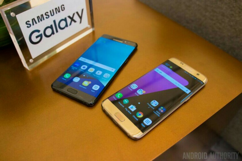 What is the meaning of Flagship Phones in Android? - Tech