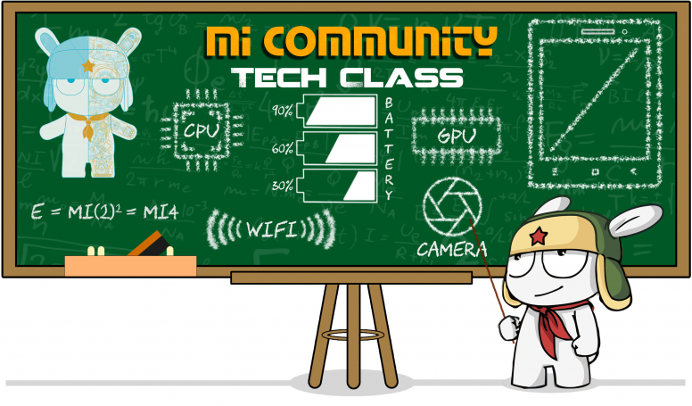 MI Community Tech Class1 copy.PNG