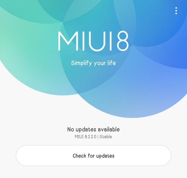 MIUI 8.jpg