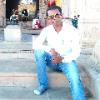 Arun Sonwane