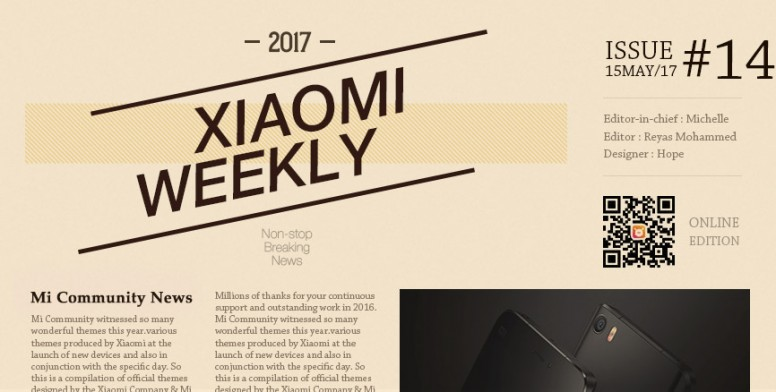 XiaomiWeekly_15May2017.jpg