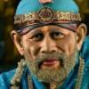 Rajeswarraopatlori