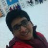Karthik02setti