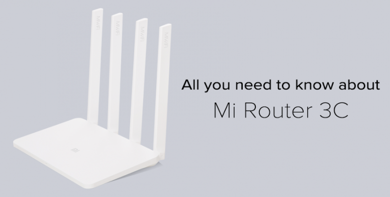 All-you-need-to-know-about-Mi-Router-3C.png
