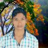 M Arif Siddiqui