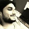 Siddharth Poojari