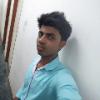 Madhukat