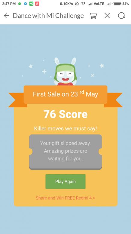 Screenshot_2017-05-16-14-47-18-083_com.mi.global.shop.png